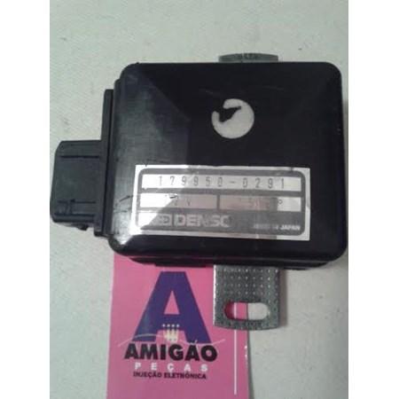 Sensor Borboleta/TPS Daihatsu Charade - 1799500291 - Denso