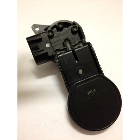 Sensor Borboleta/TPS Hyundai Tucson /Santa Fé / Kia Sportage 359913