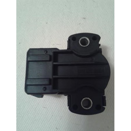 Sensor Borboleta/TPS Volks Golf - 044907385A - Original