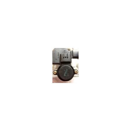 Sensor Borboleta TPS  Fiat Marea  Brava 1.8 HGT - SERA443 - Original
