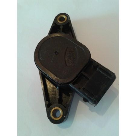 Sensor Borboleta/TPS Citroen / Peugeot 306 - PF90018 - Original