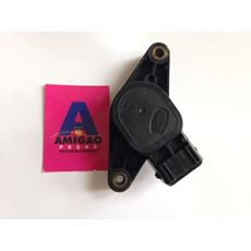Sensor Borboleta Citroen / Peugeot 306 - PF90018 - PF90/018 - Original