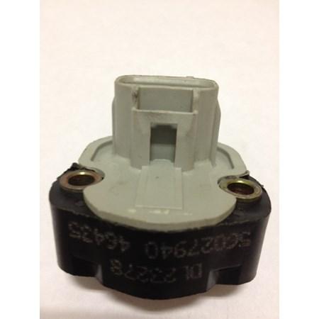 Sensor Borboleta / TPS Dodge Ran 5.2 5.9 56027940 Original novo