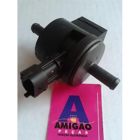 Válvula Canister Kia / Hyundai - 2891026900 - 9270930003 - Original
