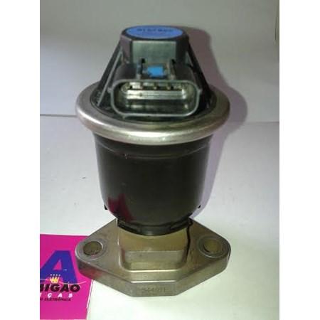 Válvula EGR Honda Civic - SV02 - 520007 - Original