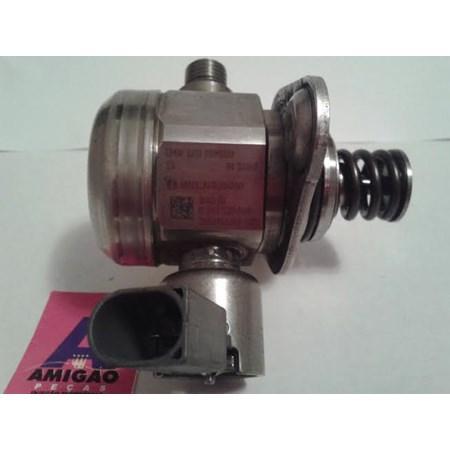 Bomba de Combustível Alta pressão BMW X6 - 0261520068 - 13517595339 - Original