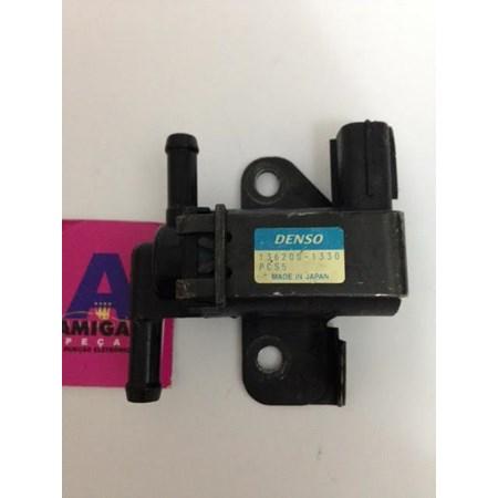 Válvula Canister Honda - 136200-1330 - Original - Denso
